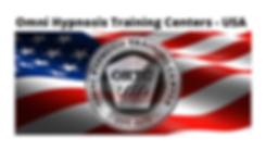 Omni Hypnosis Training Centers - USA.png