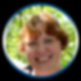 Sondra Lambert Author and Hypnotist