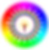 aura logo 5.png
