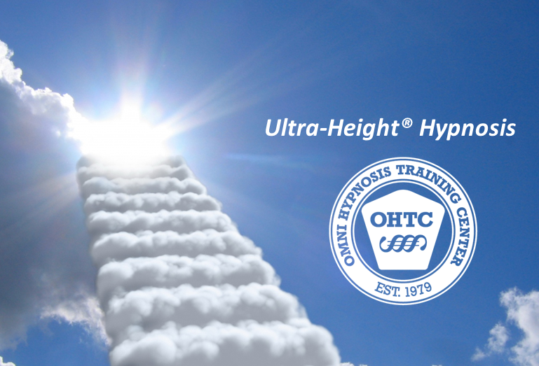 Ultra-Height Hypnosis with Omni Logo.png
