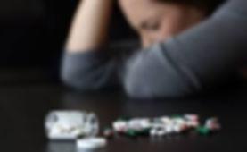 Relapse Prevention for Opiates