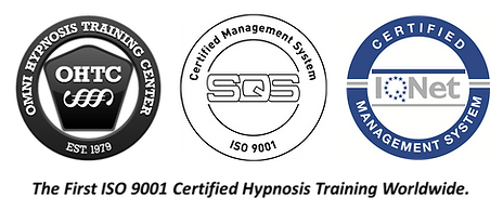 Omn-ISO-Logos and Statement.png