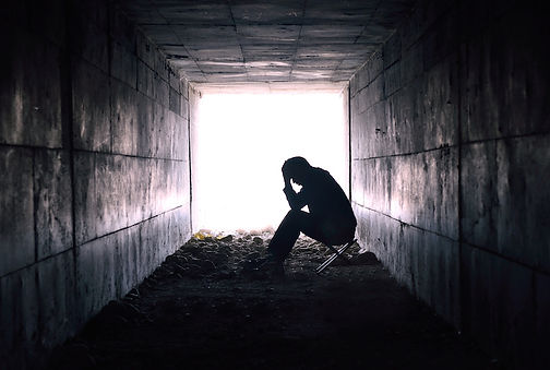 Depression Relief Thru Hypnosis