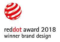 CD2018_RD_brand_design_RGB.jpg