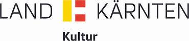 logo_kultur.jpeg
