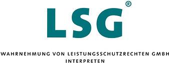 LSG-dt-Interpreten-grün-RGB-HiRes.jpg