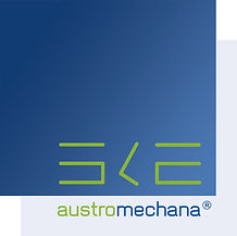 ske_aume_logo_4c.jpg