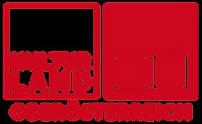 OOEKU_130227_KulturlandOOE_Logo_RZ_rot.t