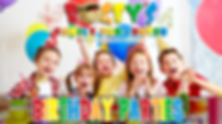 slider-16x9-birthdat-parties.png