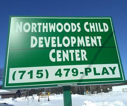 NCDC Sign.jpg