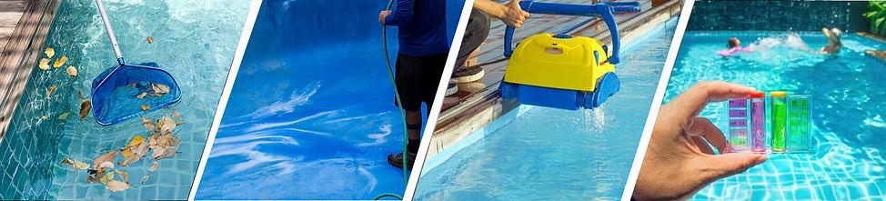 ميكس كلين تنظيف مسابح بالرياض.jpg