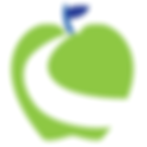 DPI School Nutrition Logo.png