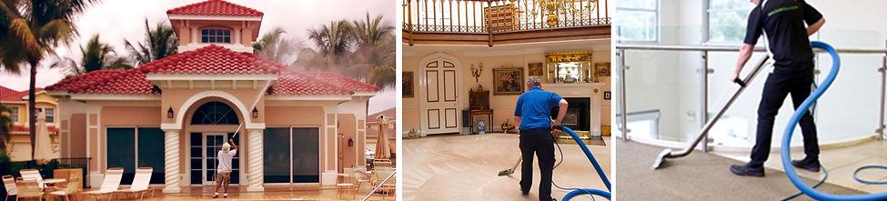 ميكس كلين شركة تنظيف فى الرياض.jpg