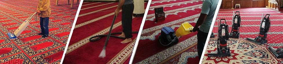 ميكس كلين تنظيف مساجد بالرياض.jpg