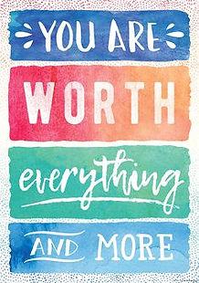 Worth Everything.jpg