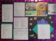 Bulletin Board Main Center Entryway.jpg