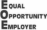 Equal Opportunity Employer Logo.jpg
