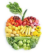School Nutrition Fruits and Vegetables.j