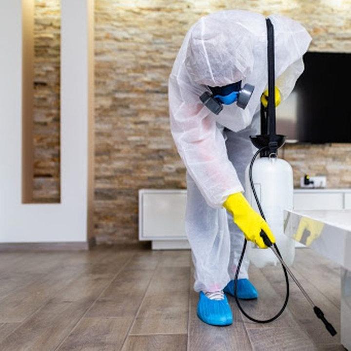 ميكس كلين للنظافه بالرياض.jpg