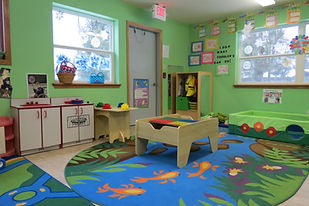 NWToddlerRoom2.jpg
