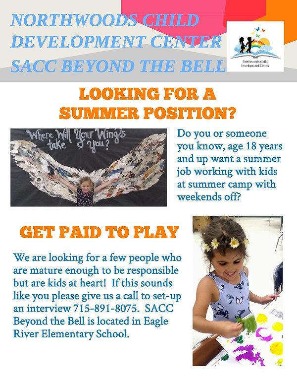 SACC Summer Camp Help Wanted.jpg