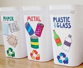 recycle center.jpg