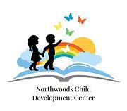 NCDC Logo FacebookPage Icon.jpg