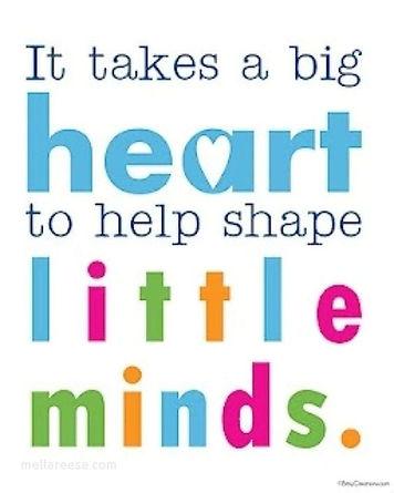Big Heart.jpg