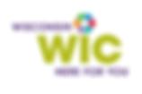 WI WIC Logo.png