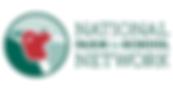 WI Farm to ECE Logo.png