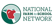 WI Farm to ECE Logo.png