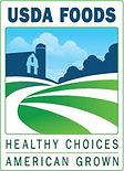 USDA Food Choices Logo.jpg