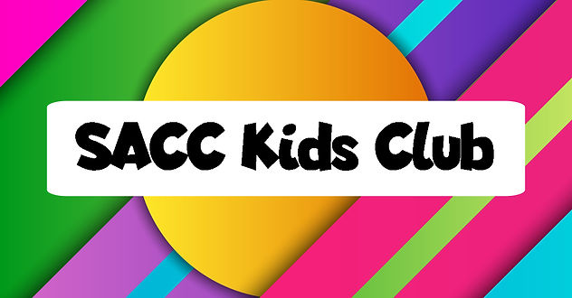 SACC Kids Club Icon.jpg