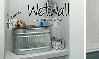 wetwall.png