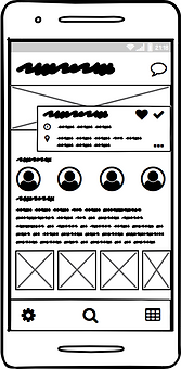 New Wireframe 1 copy.png