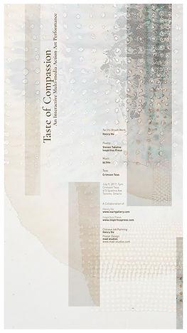 TOC_Poster.jpg