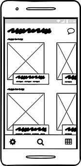 New Wireframe 1 copy 2.png