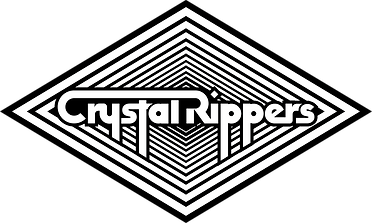 Crystal%20Rippers%20Diamond_edited.png