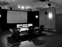 post production audio toonto.jpeg