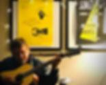 Pete_Garfinkel_Songwriter_Nashville_Song
