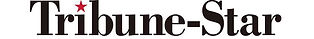 Tribune-Star-Terre-Haute.jpg