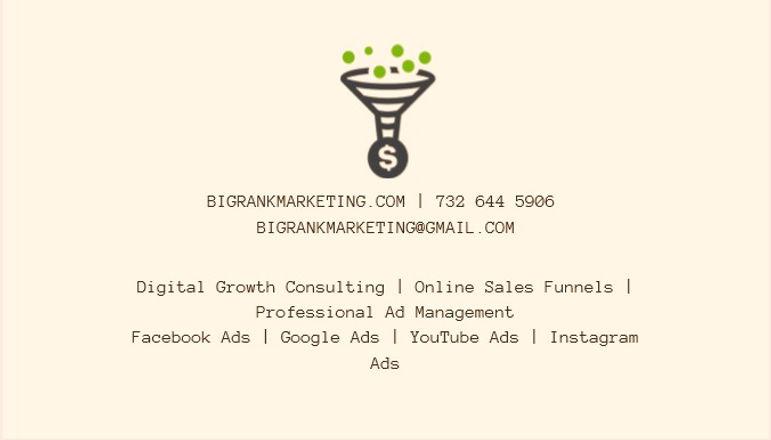 Digital Business Card1_edited.jpg