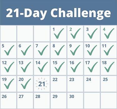 21 Day Challenge.jpg