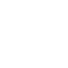 blancos logotipo.png