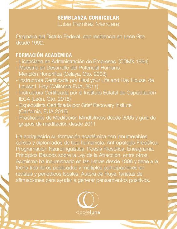 SEMBLANZA LUISA 2019.jpg