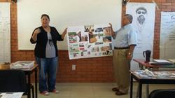 Una agenda a la medida. Agosto, León