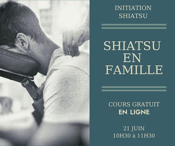 initiation-shiatsu.jpg