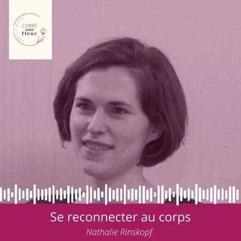 """Lancement imminent du nouveau podcast: """"Eclore après un burn out"""""""