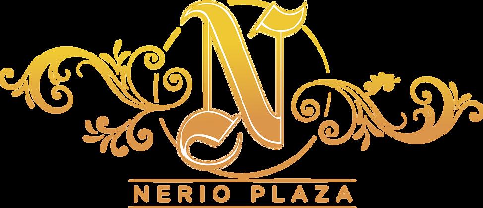 NerioPlaza-logo3-gold.png