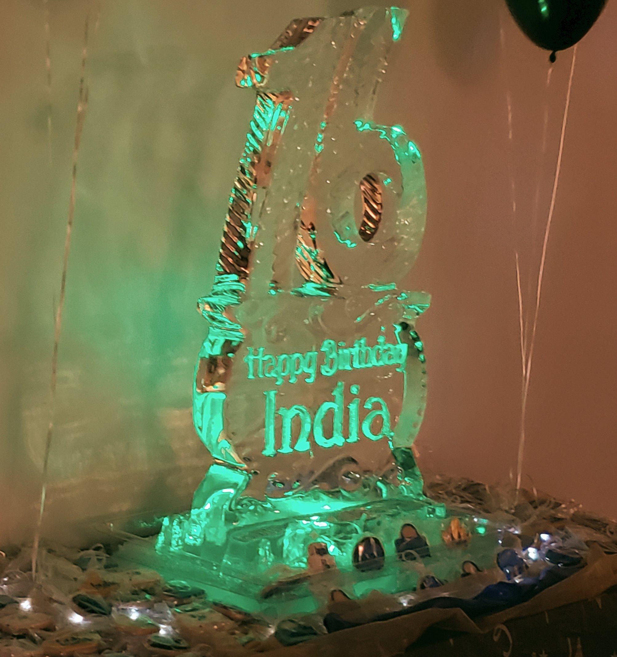 HB India Ice_edited